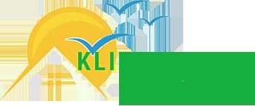 Klimaschutzmanager Logo